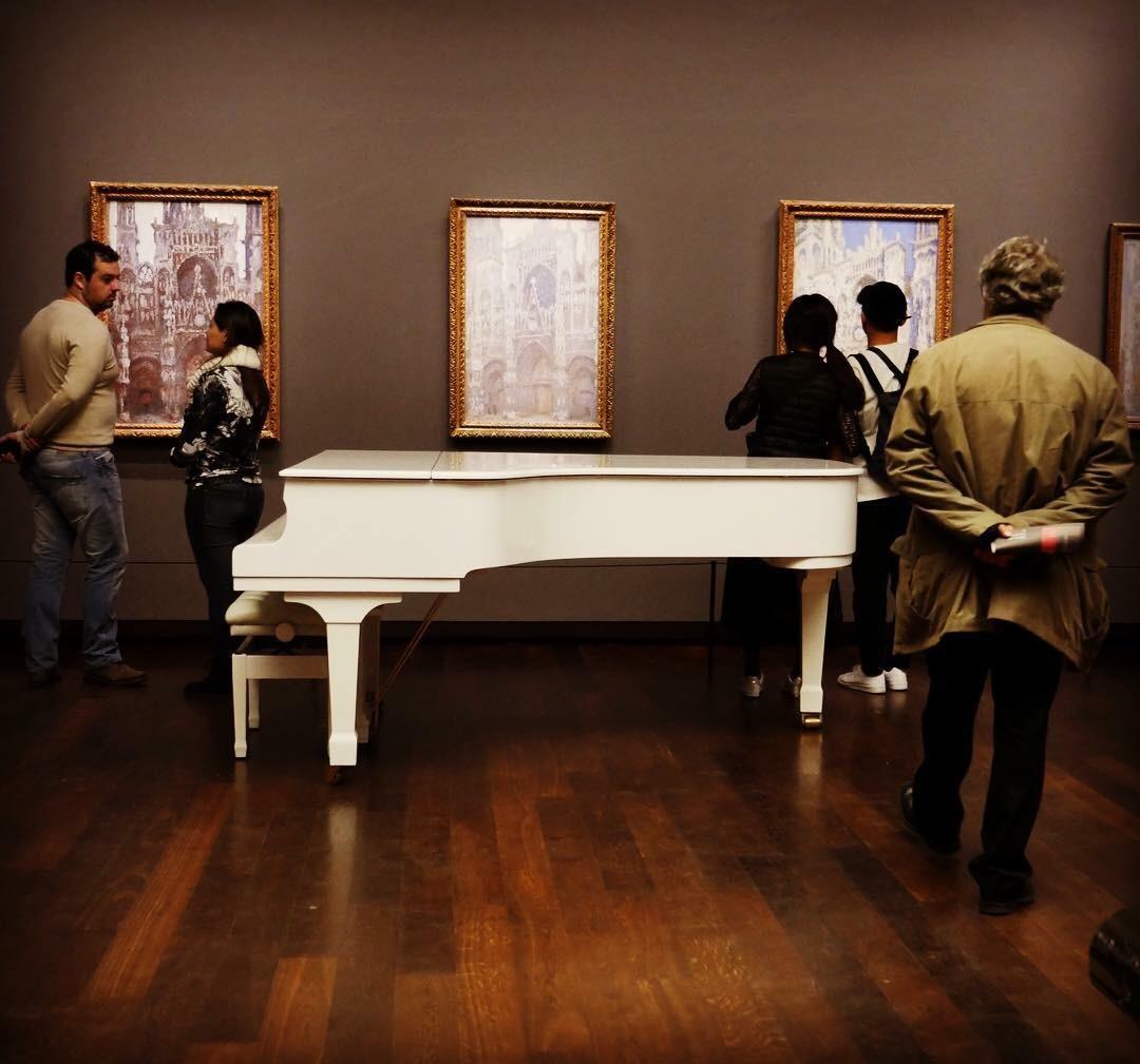 piano_slide_acoustic_-1558514814.jpg