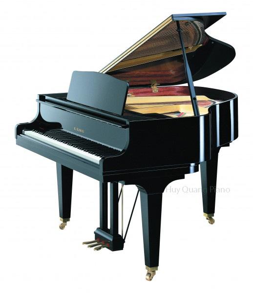Đàn đại dương cầm KAWAI - Model GM10