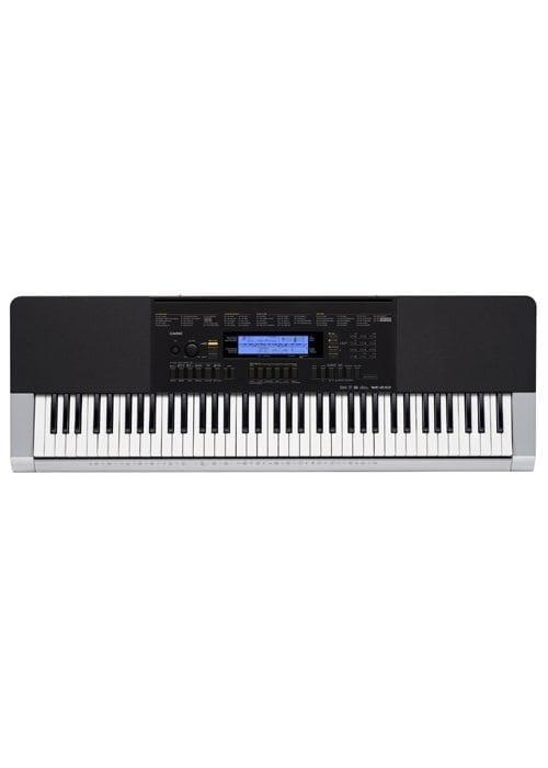 Đàn organ Casio WK-240