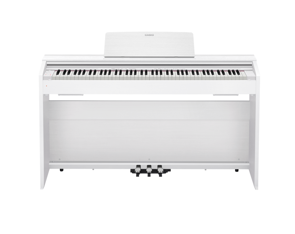 Piano điện Casio PX-870