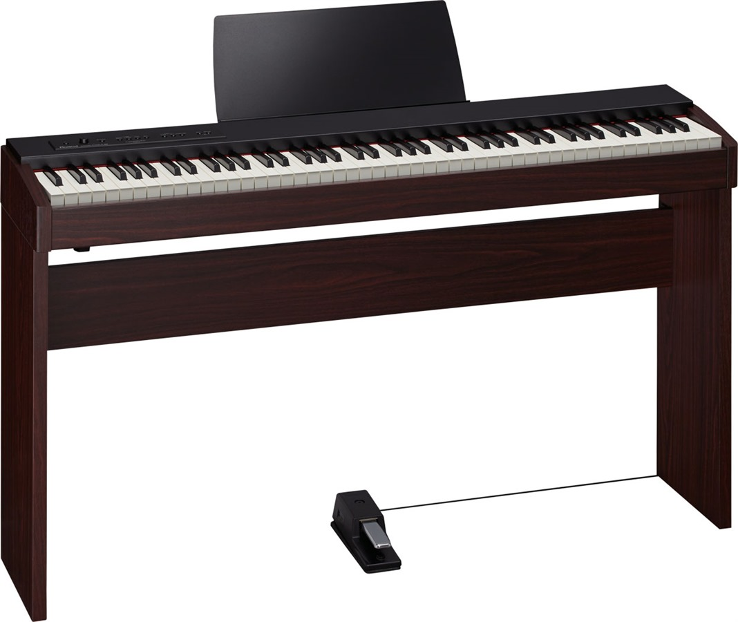 Piano điện Roland F20