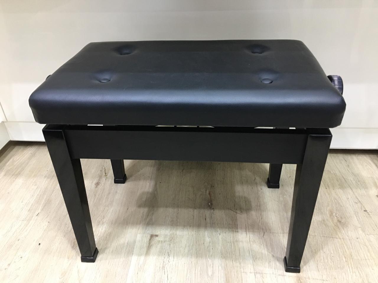 Ghế piano (chỉnh độ cao) Nhật