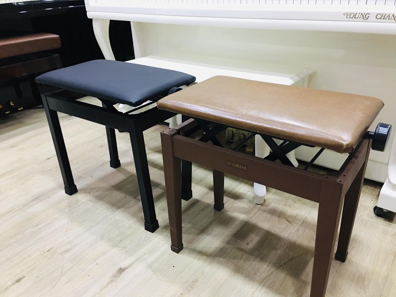 Ghế piano điện cũ Nhật