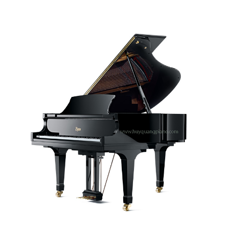 Đàn đại dương cầm Boston-Model GP178-1