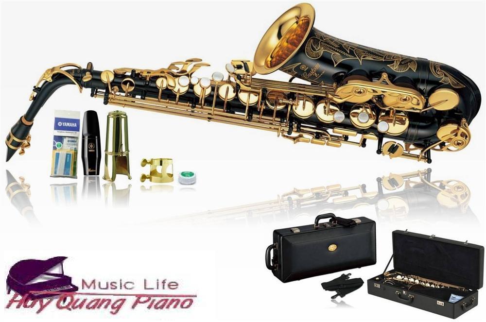 Kèn Saxophone Alto Trung Quốc