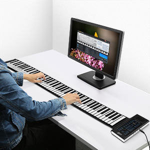 PIANO GIÁ RẺ