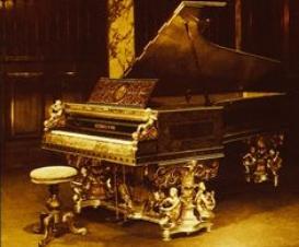 Piano giá rẻ & khuyến mại