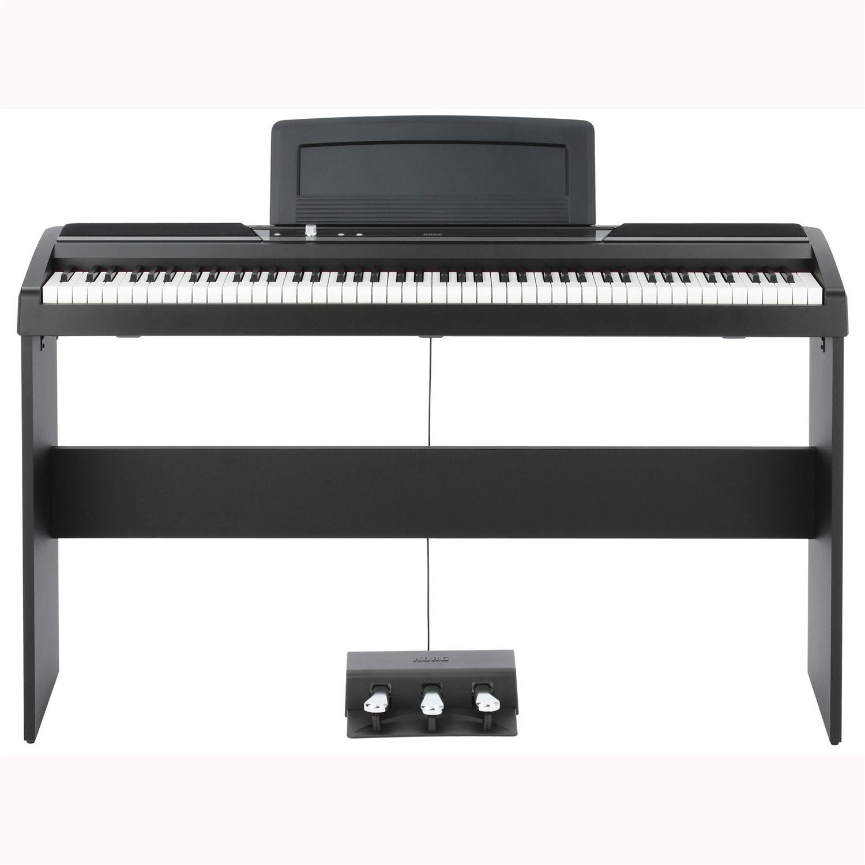 Piano điện Korg SP-170DX