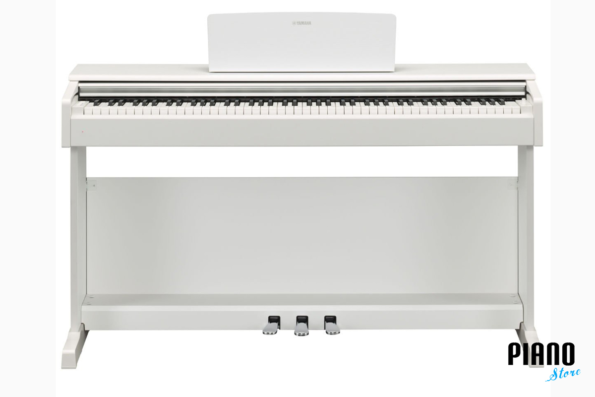 Piano điện Yamaha Arius YDP144