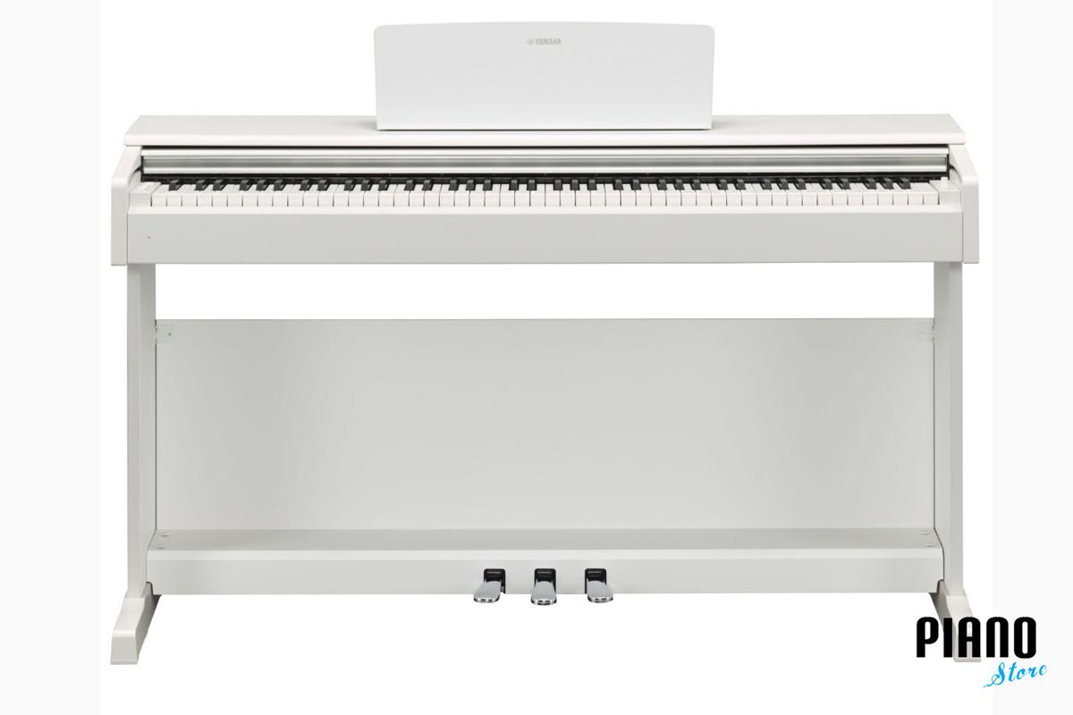 Kinh nghiệm mua đàn piano điện