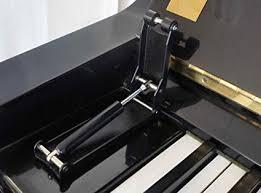 Thiết bị chống sập nắp piano (finger-guard)
