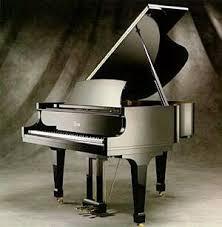DANH SÁCH ĐÀN PIANO GIÁ RẺ