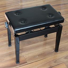 Ghế piano cũ (chỉnh độ cao) Nhật