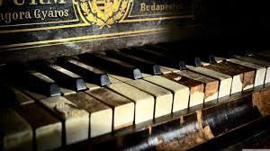 Tư vấn mua đàn - mua đàn PIANO mới và cũ