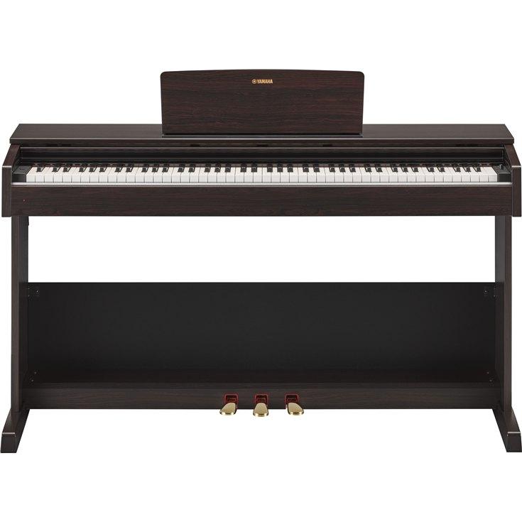 Piano điện Yamaha YDP103